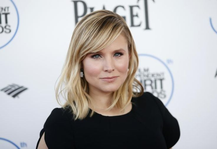 'iZombie' Season 2 spoilers: 'Veronica Mars' cast members Kristen Bell and Enrico Colantoni to guest star in the CW TV series  Read more: http://www.ibtimes.com.au/izombie-season-2-spoilers-veronica-mars-cast-members-kristen-bell-enrico-colantoni-guest-star-cw-tv