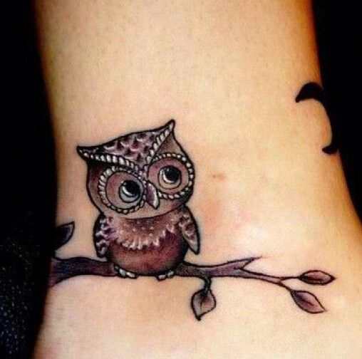 http://tattoo-ideas.us #awesome #tat