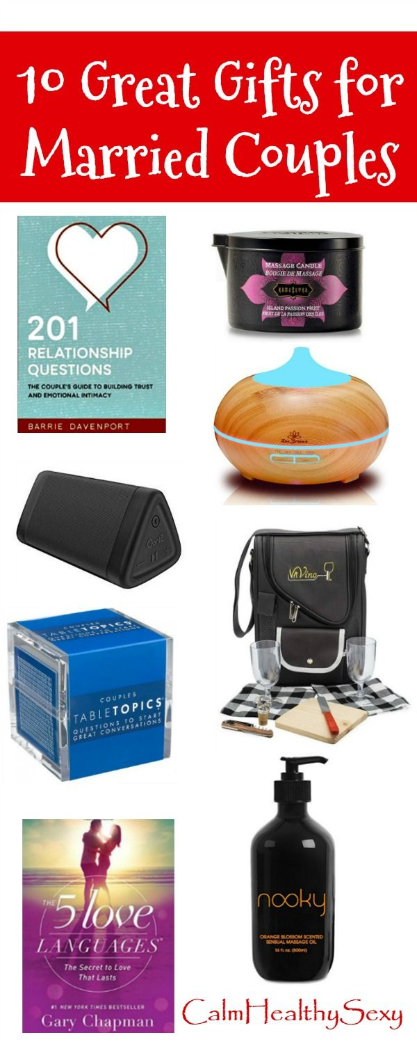15004 best marriage blog tour images on pinterest happy for Top 10 practical christmas gifts