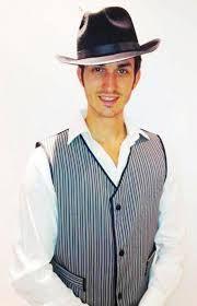 """Résultat de recherche d'images pour """"tenue charleston homme"""""""