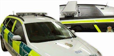 Pannelli solari : una scelta consapevole per un'azione nobile.  Sono in arrivo le ambulanze 'Green ', ideate dai volontari della croce rossa di Torino; le ambulanze  con i pannelli solari sul tetto .