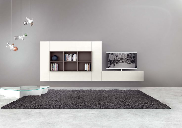 Module Wall Units For Living Room Uk