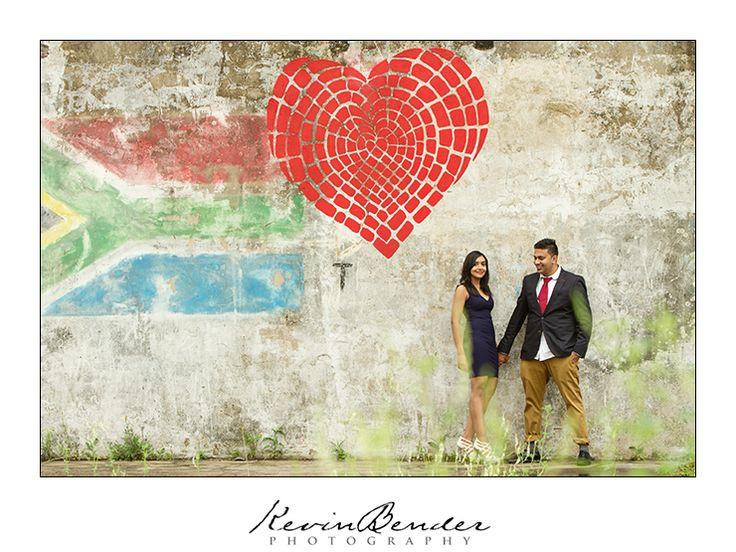 #Engagement #Photo #Urban