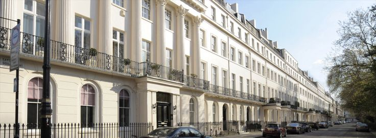 What you need to know about a London Property Refurbishment #mayfairpropertyservices #London #refurbishment #property #needtoknow