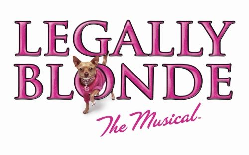 Legally Blonde: The Musical | April 26th to May 5th | At Timberline Theatre