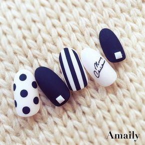 754 отметок «Нравится», 1 комментариев — Amaily.jp (@amaily_jp) в Instagram: «#Amaily#アメイリー #nails#nailstickers#nailart #naildesigns #nailstagram #instanails#nailartwow…»