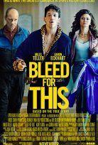 2017 yılında vizyona girecek bir biyografi filmi olan bleed for this izlemek için sitemizi ziyaret ediniz. link: http://www.sinemafili.com/bleed-for-this-izle.html