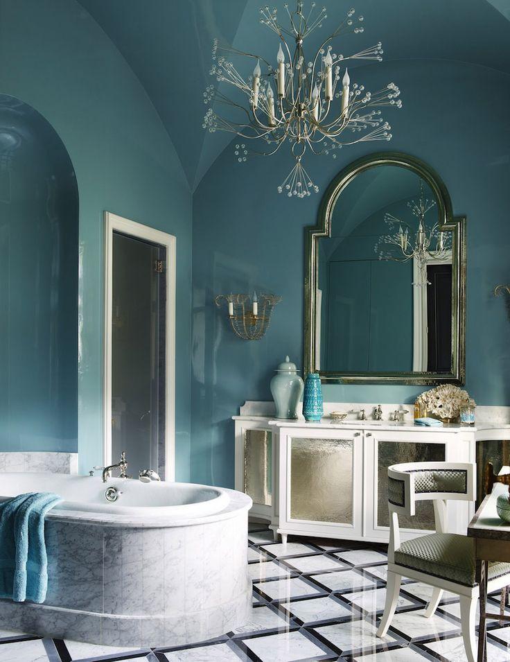 Bathroom Designs Video 248 best bathrooms images on pinterest | bathroom ideas, room and
