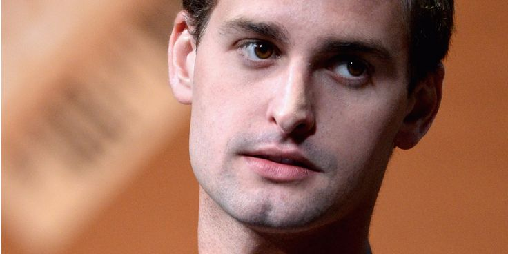 Snap flops with disastrous Q3 earnings that send shares diving  ||  Snap Inc. missed Wall Street's expectations for its third-quarter earnings on Tuesday with only 4.5 million new users. Its stock dove in after-hours trading. http://www.businessinsider.com/snapchat-reports-q3-earnings-2017-11?utm_campaign=crowdfire&utm_content=crowdfire&utm_medium=social&utm_source=pinterest
