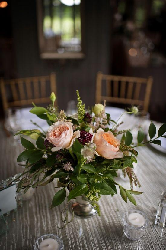 2274 Best Wedding Decor Centerpieces Images On Pinterest