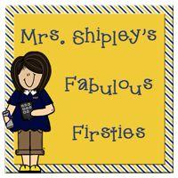 Mrs. Shipley's Fabulous Firsties: Whole Brain Teaching Videos