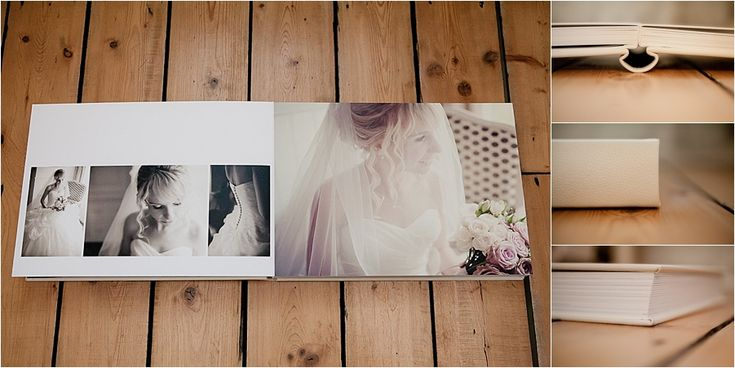 Queensberry Wedding Photographer