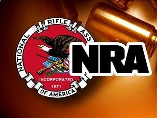 The National Rifle Association reports that its membership is rapidly swelling even as Democrats and the Obama administration gear up for a major push to enact new gun-control laws.The NRA reports it has added more than 100,000 members in the past 18 days. Membership of the pro-Second Amendment orga