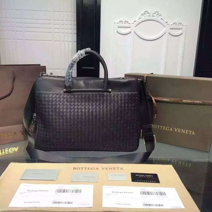 1657 best Bottega Veneta images on Pinterest | Couture bags ...