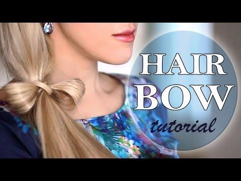 Groovy 1000 Images About Ponytail Tutorials On Pinterest Bobby Pins Hairstyles For Men Maxibearus