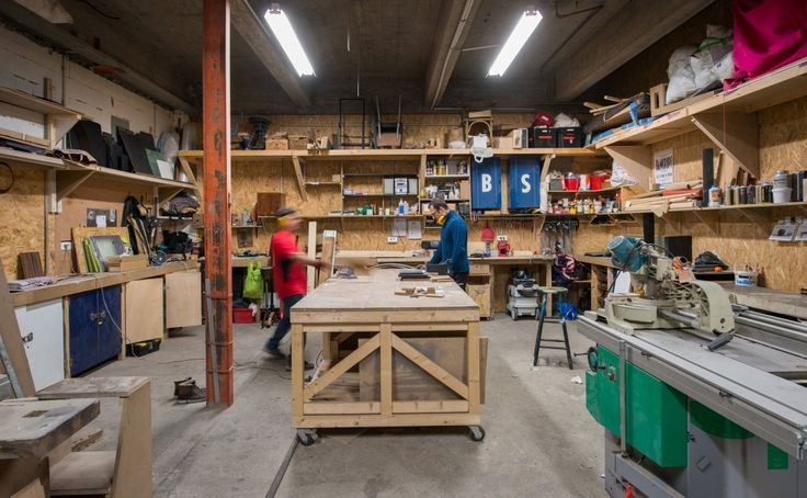 BD-ICIMontreuil.AtelierAssemblage