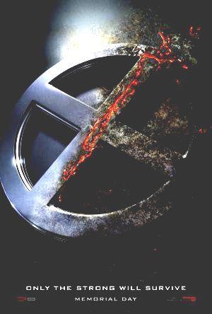 Come On View X-Men: Apocalypse Online Vioz View X-Men: Apocalypse Full Filem Online Stream Regarder X-Men: Apocalypse Online RedTube WATCH CineMaz X-Men: Apocalypse Boxoffice 2016 for free #MovieTube #FREE #Moviez This is FULL