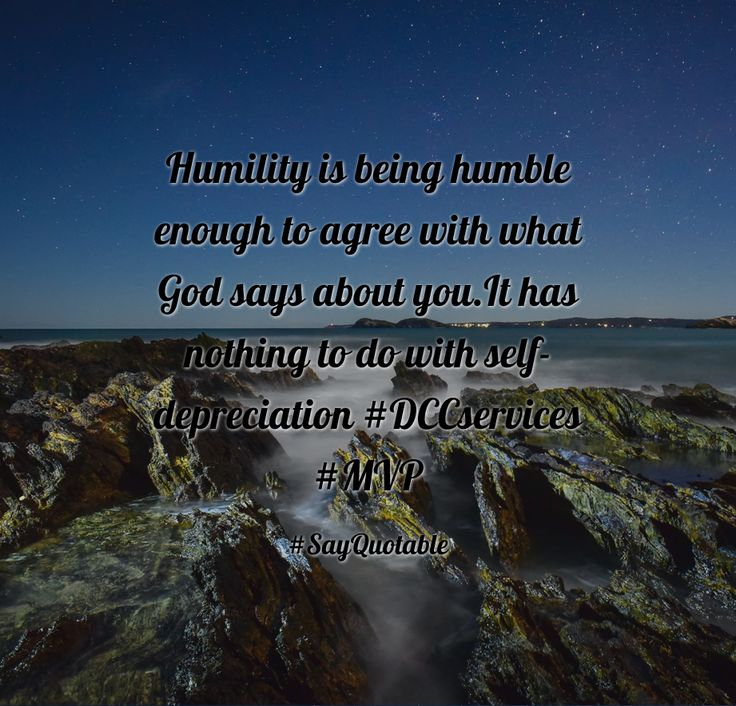 17 Best Quotes About Being Humble On Pinterest