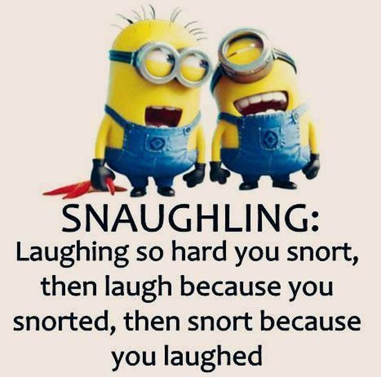 Funny Minions | Funny Minions Pictures Of The Week - July 7, 2015