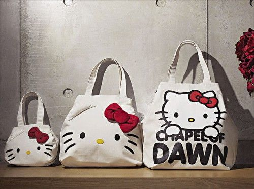 hello kitty clothing - Google Search