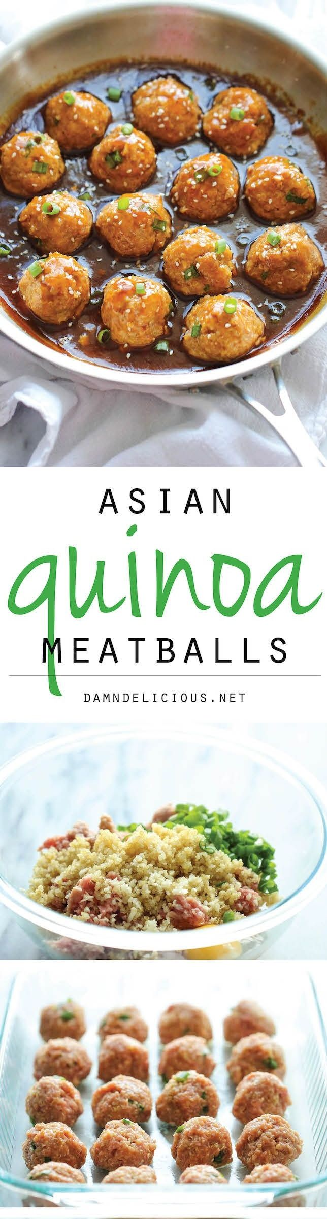 buy air jordans 11 Asian Quinoa Meatballs   Healthy  nutritious and packed with so much flavor  Perfect as an appetizer or a light dinner