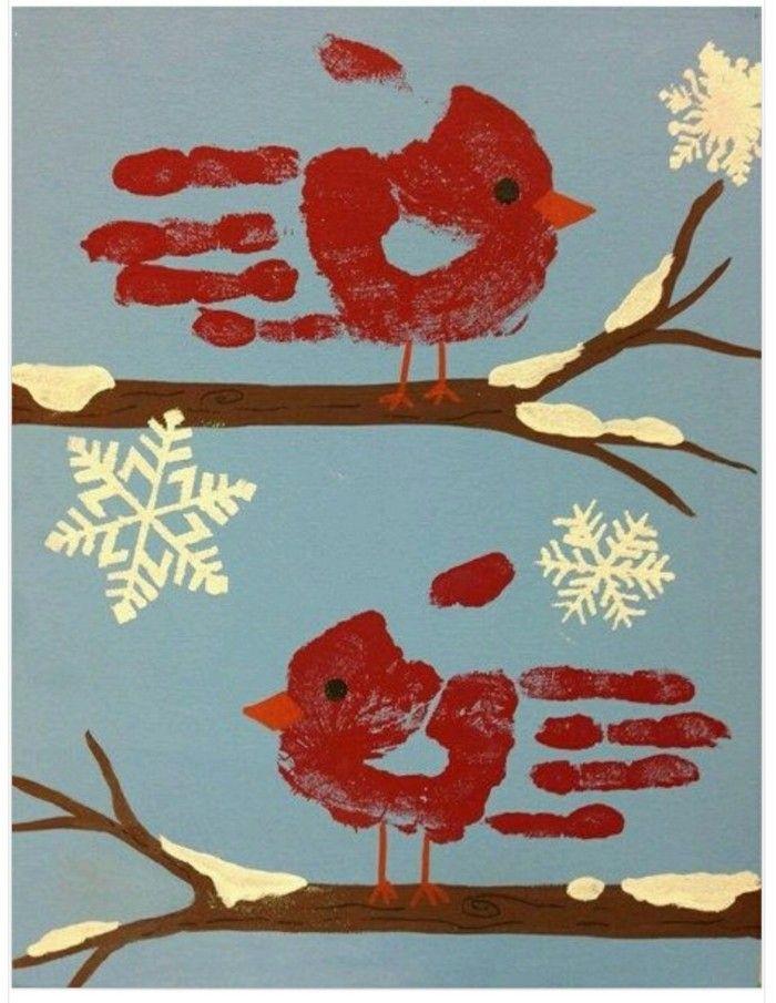 best 25 bird crafts preschool ideas on pinterest bird. Black Bedroom Furniture Sets. Home Design Ideas