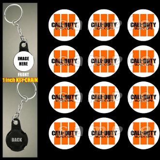 154 best call of duty black ops 3 birthday invitations and party call of duty black ops 3 key chains filmwisefo Image collections