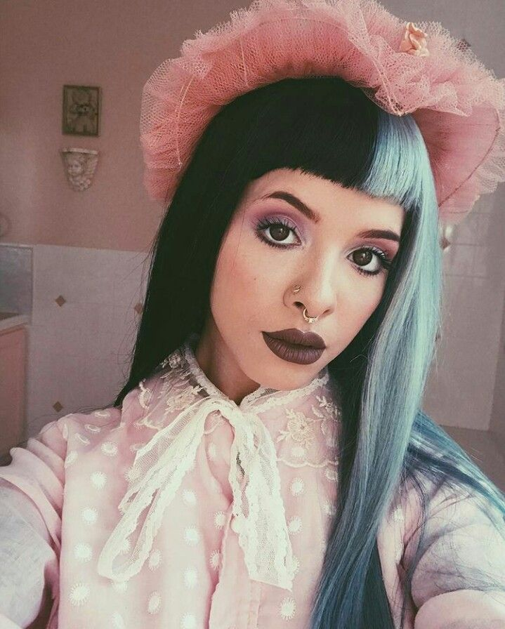 296 best images about Melanie Martinez ♡ on Pinterest ...