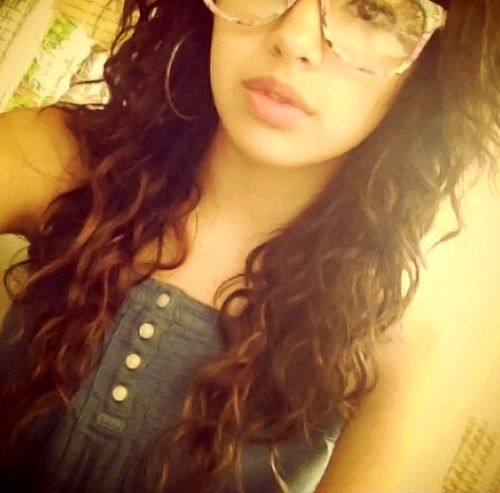 Pretty Girls With Swag Google Search Curls For Long