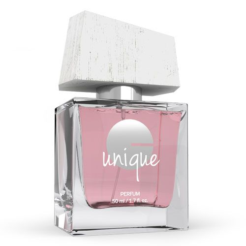 #Women`s #Unique #perfume #ESSENS eu02 This delicate floral-fruity #aroma emanates the lively and irresistible freshness of carefree youth, natural for women with a tender romantic soul. Head: black currant, green grass, pineapple, violet leaves, apple Heart: sea water, Calon, lily of the valley, rose, jasmine The base of sandalwood, amber, and musk - Product details :: ESSENS Europe - www.essensworld.com - www.essenseurope.com - www.essensworld.ru - Essens ID: 10001234