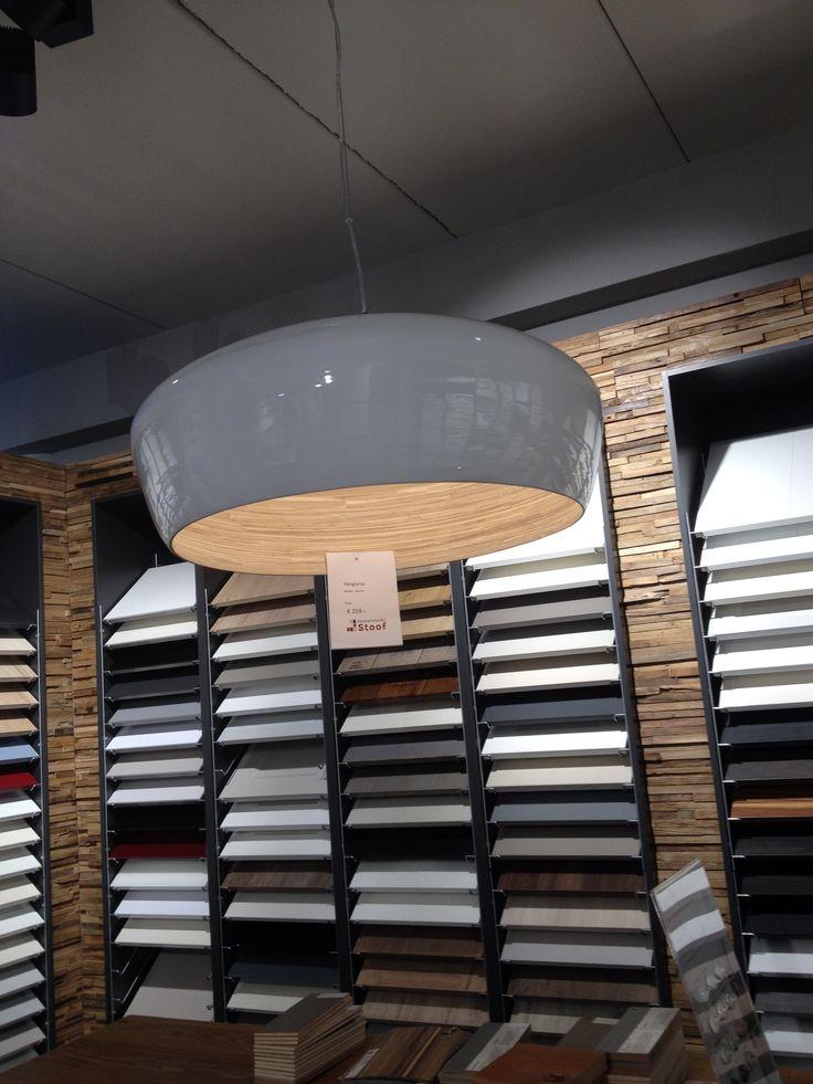 10 best lampen images on pinterest wave design and waves
