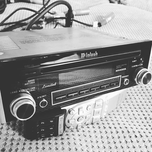 #audio #focal #focalaudio #utopia #audiostatus44 #speakers #music #hiend #acoustic #pioneer #carrozzeria #odr #mcintosh #clarion #audison #brax #dynaudio #dls #phoenixgold #alpine #oldschool #caraudio #sq #competition #mbquart #scanspeak #audiogod #genesis #mosconi