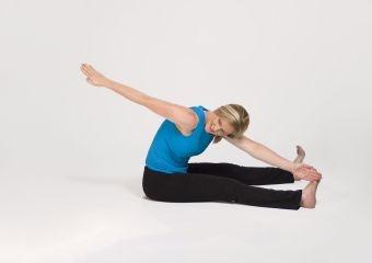 Pilates: origine e storia della disciplina che allena mente e corpo