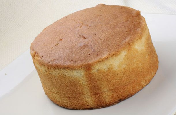 A könnyű vizes piskóta legnépszerűbb receptje -  Vizes piskóta Hozzávalók: 18 dkg cukor 18 dkg liszt 4 tojás 8 kanál víz 1 mokkáskanálnyi sütőpor Elkészítés ideje: 40 perc.