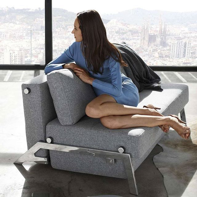 #innovationliving #designexpo #design #design-expo_pl #sofa #kanapa #cubed #model #sofy #kanapy #sofas  http://design-expo.pl/sklep/sofy-kanapy/sofy-innovation-istyle