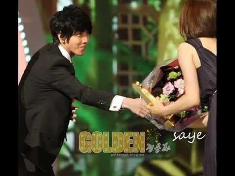 Give a bouquet of FLOWER to Shinhye