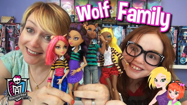 Wolf Family Toy : Images about mommy and gracie show on pinterest