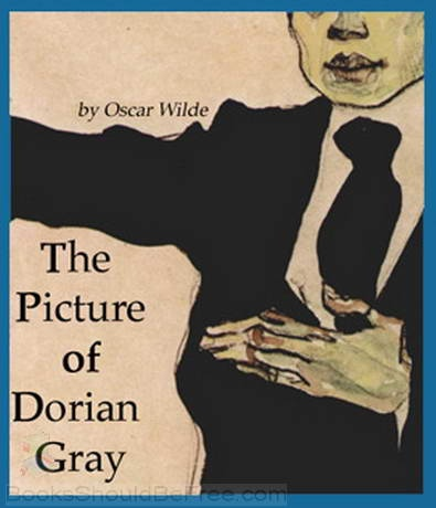 the picture of dorian gray represents The painting itself is an overarching, ever-present symbol in the picture of dorian gray, not just in the text but to nearly all of its characters though physically it is nothing more than a though physically it is nothing more than a.