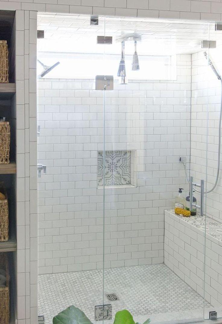 12 best Shower images on Pinterest | Master bathroom, Bathroom ...