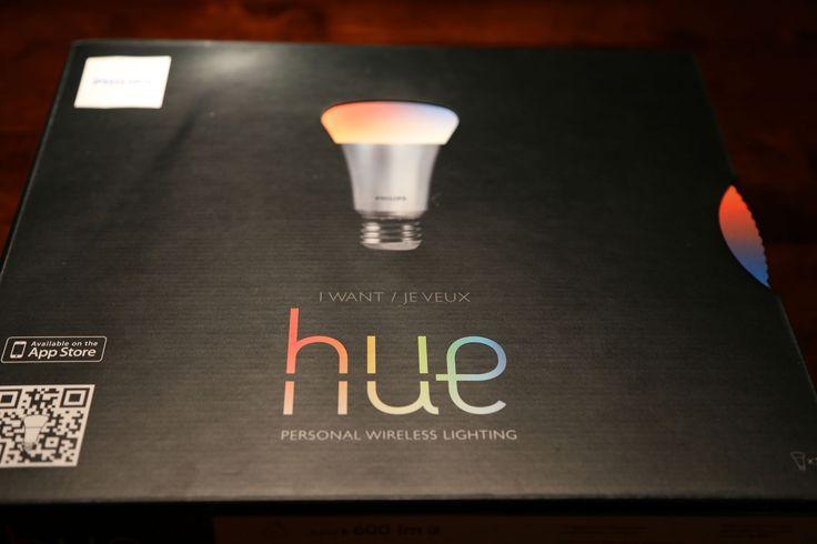 01-Hue-Packaging.jpg (2048×1365)