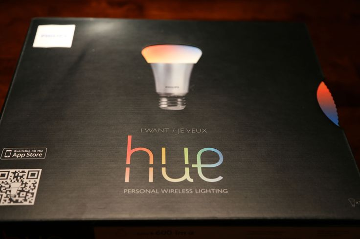 01-Hue-Packaging.jpg (2048×1365)