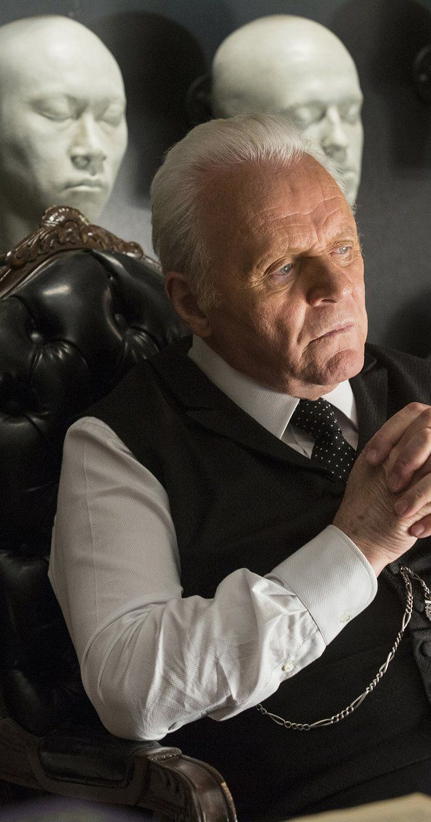 Pictures & Photos from Westworld (TV Series 2016– ) - IMDb
