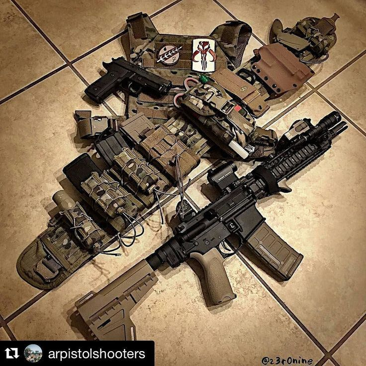 @arpistolshooters #arpistolshooters repost from @z3r0nine - #z3r0nine…