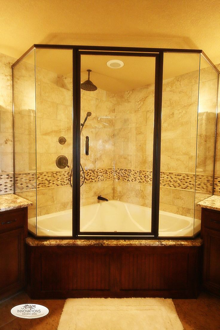 soaker tub shower combo. soaking tub shower combo with glass enclosure combination door 22 best Deep images on Pinterest  Homes