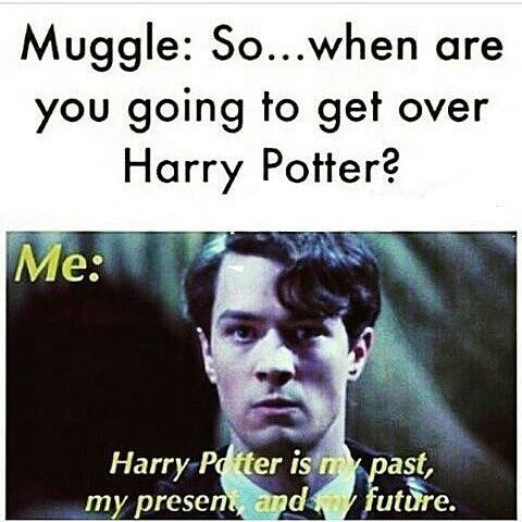 Just look, that`s outstanding! Love Harry Potter? Visit us: WorldOfHarry.com #HarryPotter #Potter #HarryPotterForever