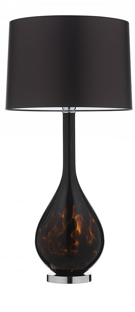 Contemporary Table Lamps Living Room Stunning Decorating Design