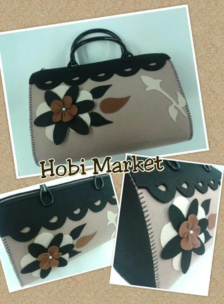 Lovely bag... :-)