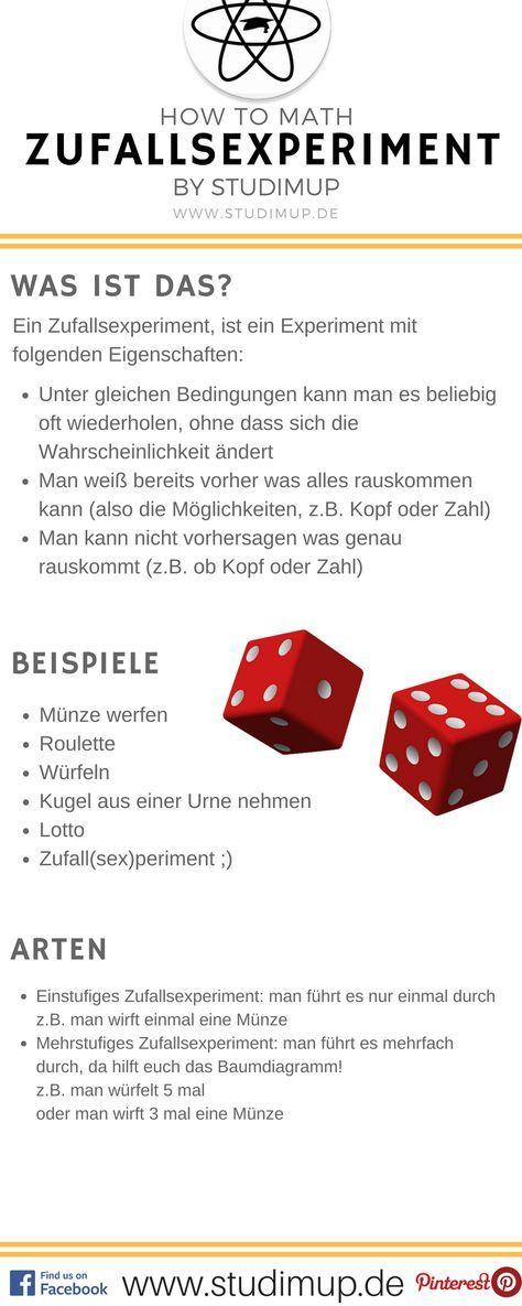 2062 best Mathe Ideen images on Pinterest | Activities for kids ...