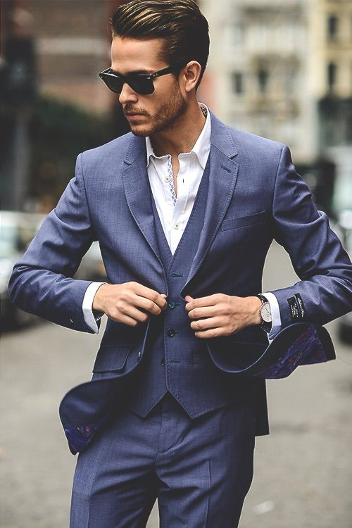 hair style on suit imagine prin we it fashion hairstyle 7715