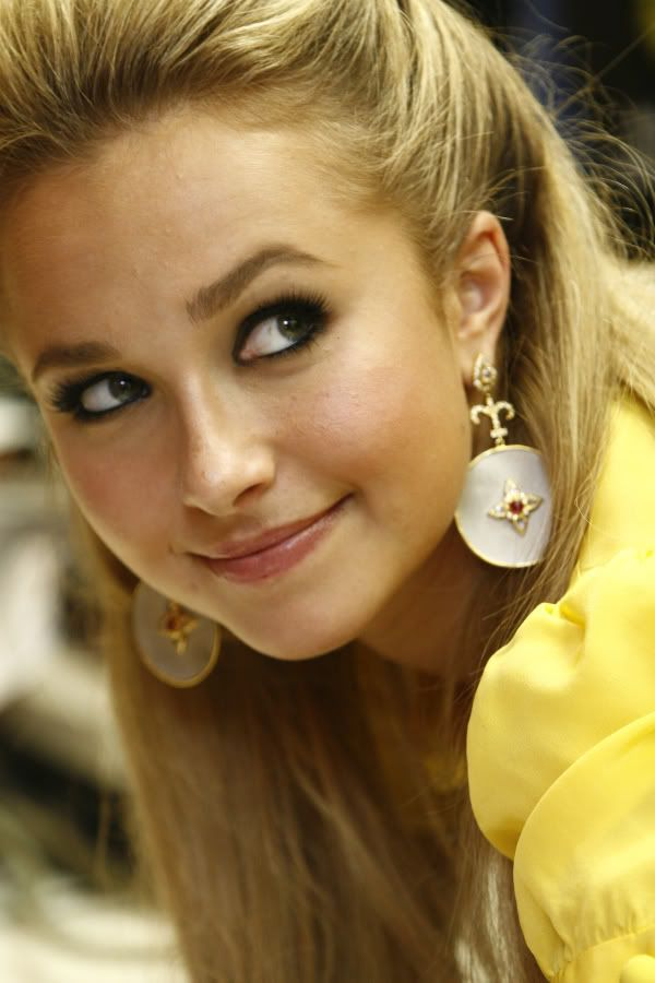 Best hayden panettiere images on pinterest hayden panettiere